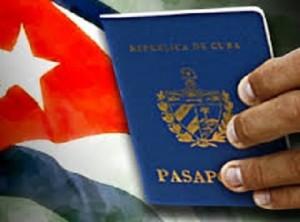 cubanos + emigración = dudas cotidianas