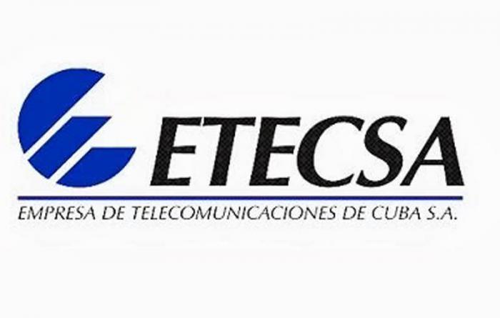 Correo NAUTA y ENET de Cuba sin servicio este domingo
