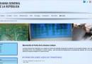 La Aduana de Cuba notifica las empresas autorizadas para envío de paquetería a Cuba.