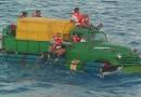 Cuba cambia su política migratoria para «abrirse» ante tensiones con EEUU.