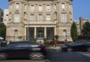 Comunicado del Departamento de Estado sobre diplomáticos cubanos.