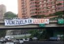 El Gobierno cubano pone en práctica Plan de Evacuación de sus médicos y otro personal en Venezuela.