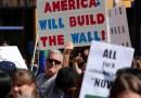 Una visa denegada por extranjera indeseable: la América de Trump llega a mi casa.