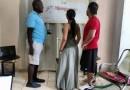 Informes de observadores electorales destapa irregularidades, manipulación y ausencia de anonimato en comicios de la Isla.