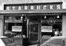 ¿Te gustaría probar un café del primer Starbucks del mundo?