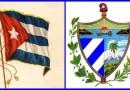 Las libertades y los cambios que queremos en Cuba.