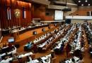 Diez cambios en la Constitución de la República de Cuba