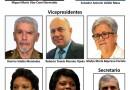 Asamblea Nacional aprueba nuevo Consejo de Ministros de Cuba