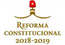 Iniciadas consultas de la nueva Constitución para los cubanos en el extranjero