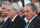"""Eusebio Leal dice: """"España no debe perder Cuba por segunda vez""""."""