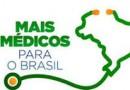El Programa de Salud «Mais-Médicos», Cuba y Jair Bolsonaro.