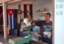 La moda de «los buchitos» en Cuba