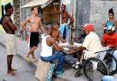¿Cuándo nos volvimos tan pobres los cubanos?