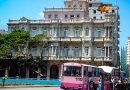Problemas en el Consulado de España en La Habana: Casos Reales